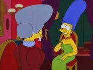 Bart After Dark 66