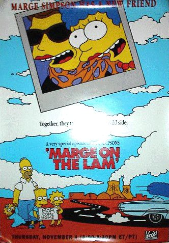 File:Marge on the Lam (Promo Picture) 2.jpg