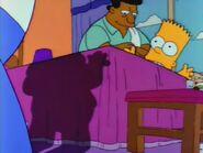 Mr. Lisa Goes to Washington 99