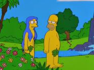 Simpsons Bible Stories -00086