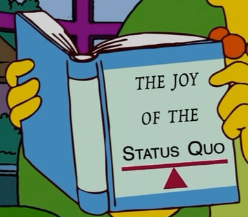 File:The Joy of the Status Quo.png