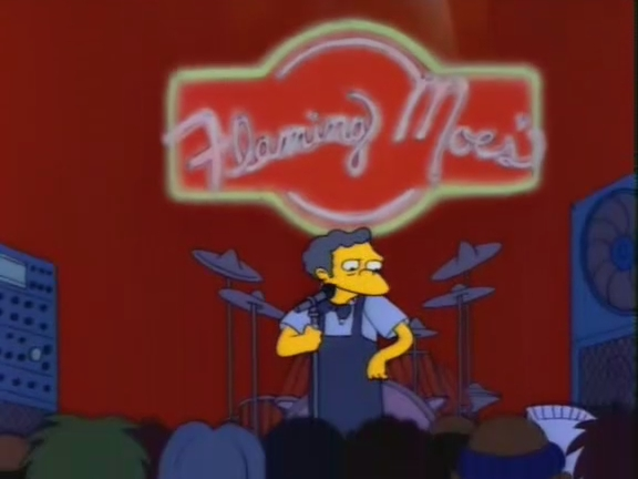 File:Flaming Moe's 57.JPG