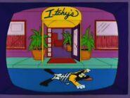 Homer Defined 66