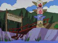 Kamp Krusty 71