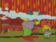 Krusty Gets Busted 5