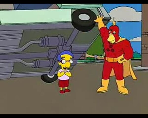 File:Radioactive Man (147).jpg