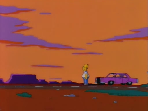 File:Mother Simpson 93.JPG