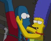 Oh, Homer...