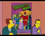 Radioactive Man (028)