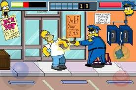 File:Simpsons app fight wiggum.jpg