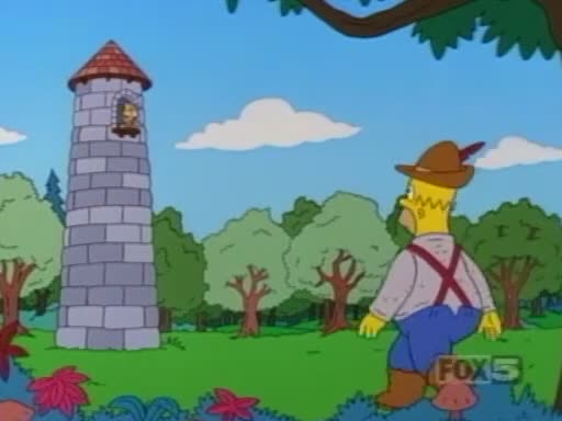 File:Treehouse of Horror XI -00281.jpg