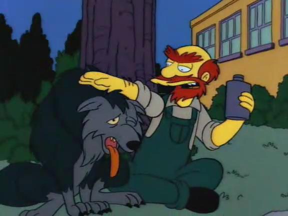 File:Marge Gets a Job 114.JPG