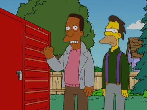 File:Please Homer, Don't Hammer 'Em 75.JPG