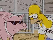 Simple Simpson 23