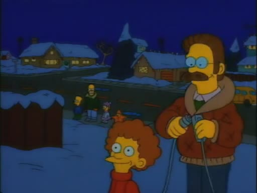 File:Simpsons roasting on a open fire -2015-01-03-09h32m36s140.jpg