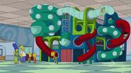 Homer Goes to Prep School 12