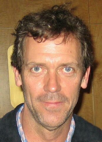 File:Hugh Laurie.jpg