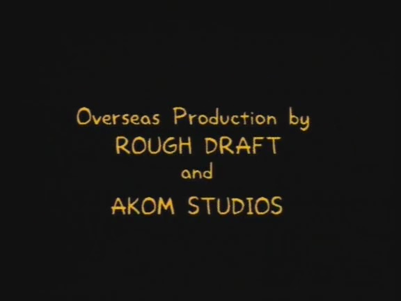 File:Another Simpsons Clip Show - Credits 00037.jpg