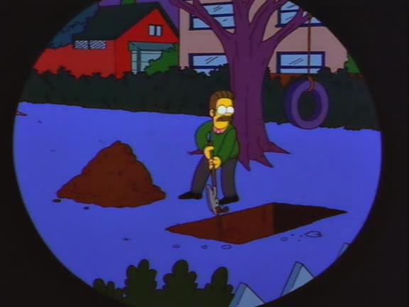 File:Bart of Darkness 79.JPG