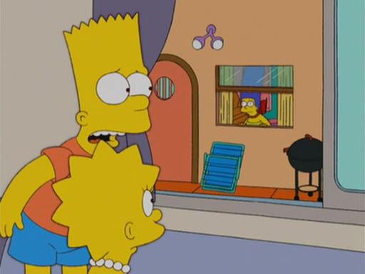 File:Mobile Homer 79.JPG