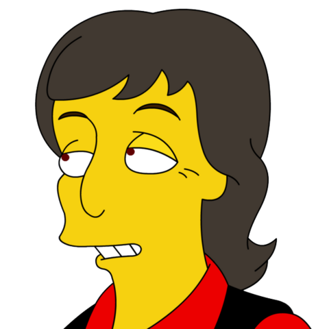 File:Paul McCartney.png