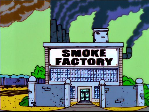 File:Smoke Factory.jpg