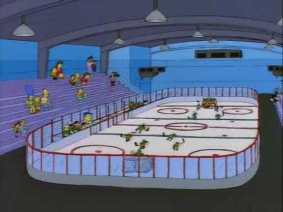 File:Lisa on Ice 46.JPG