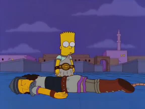 File:Simpsons Bible Stories -00397.jpg