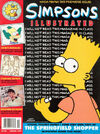 Simpsonsillustrated001