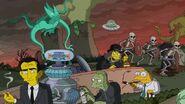 Treehouse of Horror XXIV - 00007