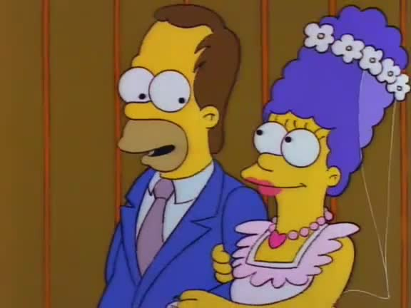 File:I Married Marge -00153.jpg