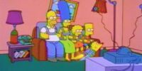 Jetpacks couch gag