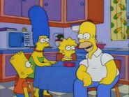 Lisa on Ice 32