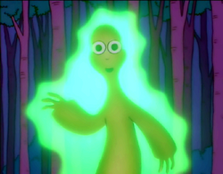 Aliensimpsons-1