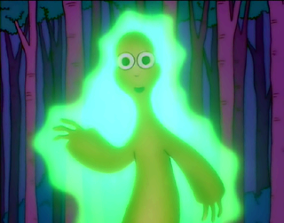 File:Aliensimpsons-1.png