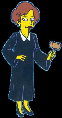 File:Judge Harm (Official Image).PNG