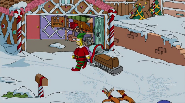 File:Simpsons-2014-12-25-14h50m01s215.png
