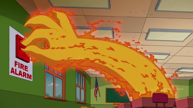 File:Treehouse of Horror XXV -2014-12-26-05h35m43s186.png