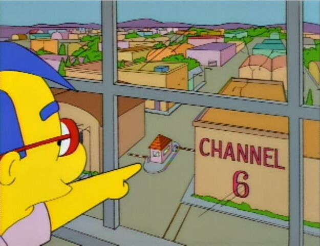 File:Channelsix.jpg