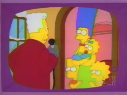 File:Miracle on Evergreen Terrace 96.png