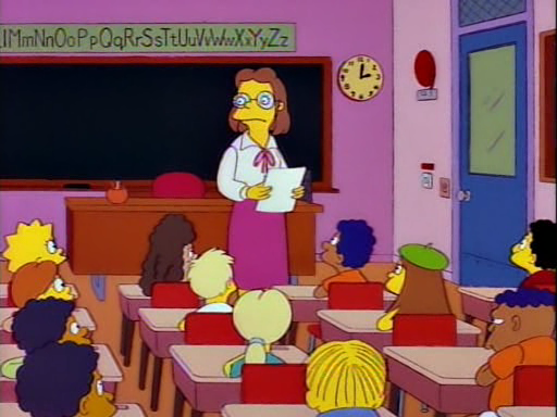 File:Mrs.hooversclass.png