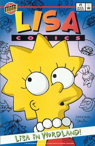 File:Lisa Comics.jpg