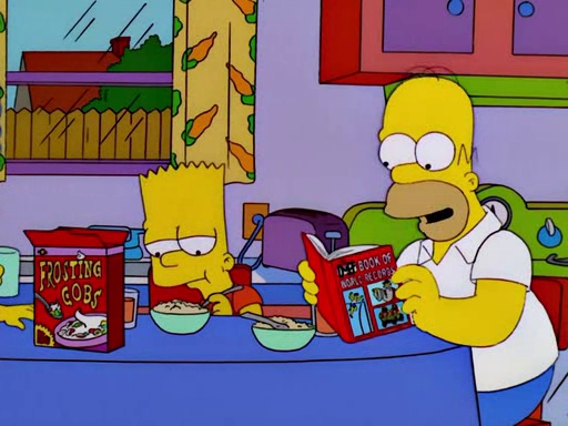 File:Sweets and Sour Marge 10.JPG