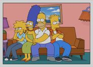 The Simpsons 19
