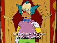 'Round Springfield Credits 13