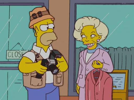 File:Homerazzi 81.JPG