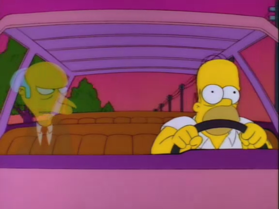 File:Who Shot Mr. Burns, Part One 69.JPG