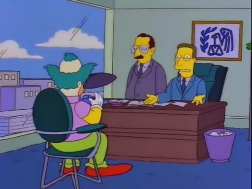 File:Bart the Fink 43.JPG