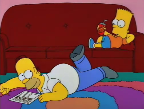 File:Homer Goes to College 27.JPG