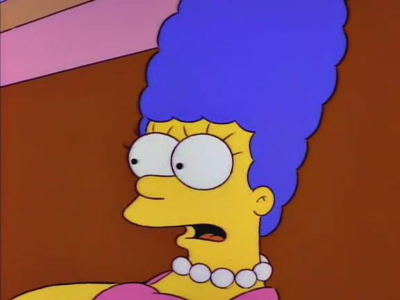 File:Lisa's First Word 86.JPG